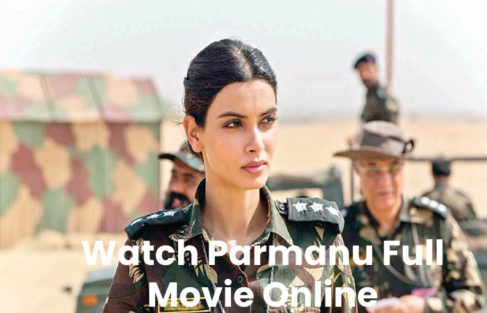 Best Alternatives For Watching And Downloading Parmanu Full Movie Download Filmyzilla (1)