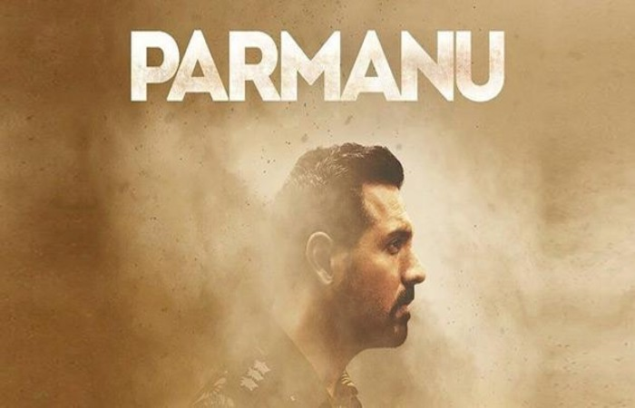 Parmanu Full Movie Download Filmywap