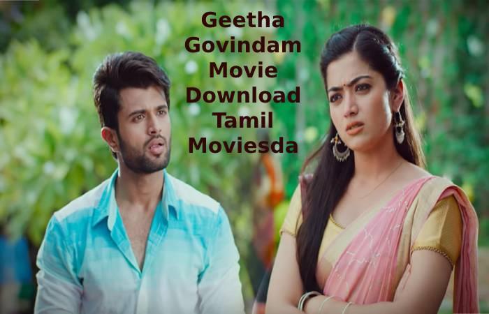 Geetha Govindam Movie Download Tamil Moviesda