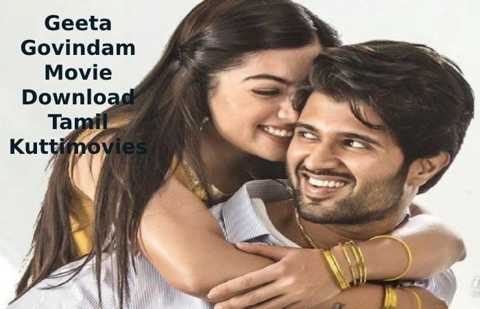 Geeta Govindam Movie Download Tamil Kuttimovies