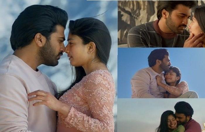 Story Lines of Padi Padi Leche Manasu Full Movie Hindi Dubbed (2018)
