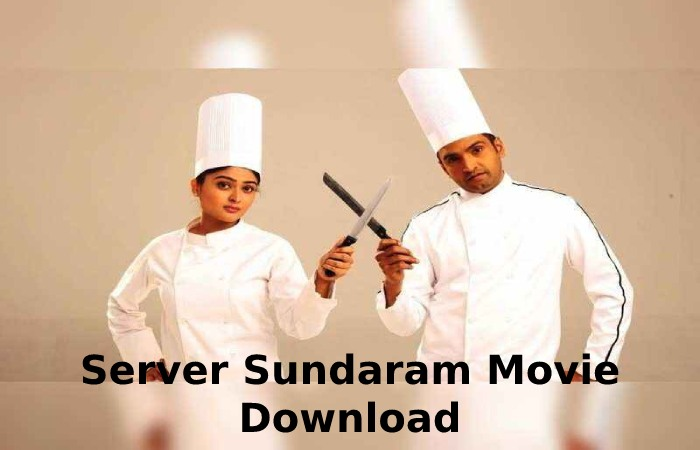 Server Sundaram Movie Download